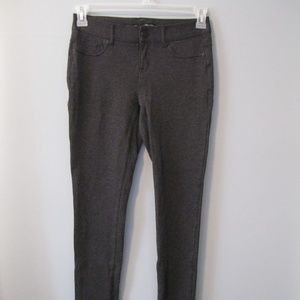 Maurices Jeggings Size S-R